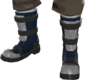 Painted Forest Footwear 28394D.png