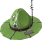 Painted Full Metal Drill Hat 729E42.png