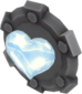 Painted Heart of Gold 5885A2.png