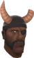 Painted Horrible Horns E9967A Demoman.png
