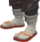 Painted Hot Huaraches 803020.png