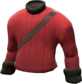 Painted Juvenile's Jumper 2D2D24 Plain.png