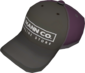 Painted Mann Co. Online Cap 51384A.png