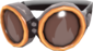 Painted Planeswalker Goggles 654740.png