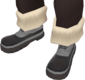 Painted Snow Stompers 7E7E7E.png