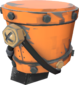 Painted Steel Shako CF7336.png
