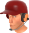 RED Batter's Helmet No Hat.png