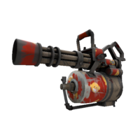 Backpack Citizen Pain Minigun Well-Worn.png