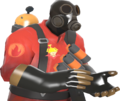 Fresh Meat Prolander Cup Pyro.png