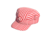 Item icon Engineer's Cap.png