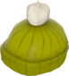 Painted Coldsnap Cap 808000.png