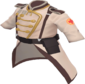 Painted Colonel's Coat A89A8C.png