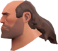 Painted Heavy's Hockey Hair 654740.png