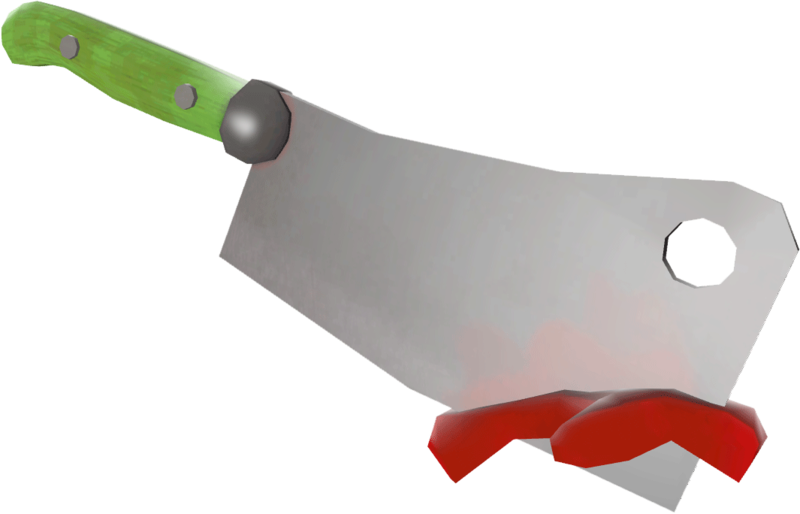 File:Painted Horrific Headsplitter 729E42.png