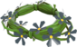 Painted Jungle Wreath 384248.png