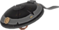 Painted Legendary Lid 7E7E7E.png