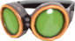 Painted Planeswalker Goggles 729E42.png