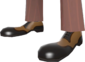Painted Rogue's Brogues A57545.png