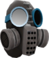 Painted Rugged Respirator 256D8D.png