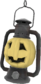 Painted Rump-o'-Lantern F0E68C.png