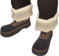 Painted Snow Stompers 694D3A.png