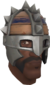 Painted Spiky Viking 18233D Ye Olde Style.png