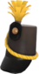 Painted Stovepipe Sniper Shako E7B53B.png