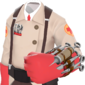 Painted Surgeon's Sidearms 7C6C57.png