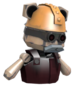 Painted Teddy Robobelt 3B1F23.png