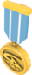 Painted Tournament Medal - Gamers Assembly 5885A2.png