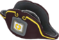 Painted World Traveler's Hat 3B1F23.png