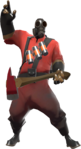Pyrotaunt3.PNG