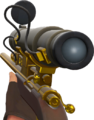 Australium Weapons Official Tf2 Wiki Official Team