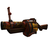 Backpack Autumn Grenade Launcher Field-Tested.png