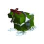 Backpack Nice Winter Crate 2014.png
