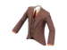 Item icon Blood Banker.png