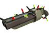 Item icon Festive Backcountry Blaster Scattergun.png