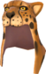 Painted Beastly Bonnet E7B53B.png