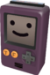 Painted Beep Boy 51384A.png