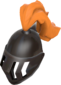 Painted Dark Falkirk Helm C36C2D Closed.png