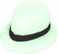 Painted Flipped Trilby BCDDB3.png