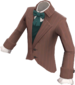 Painted Frenchman's Formals 2F4F4F.png