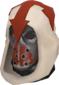 Painted Hood of Sorrows 803020.png