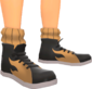 Painted Hot Heels A57545.png