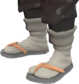 Painted Hot Huaraches 7E7E7E.png