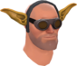 Painted Impish Ears B88035 No Hat.png