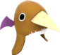 Painted Prinny Hat B88035.png