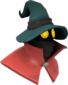 Painted Seared Sorcerer 2F4F4F.png
