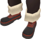 Painted Snow Stompers 803020.png