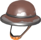 Painted Trencher's Topper 654740 Style 2.png